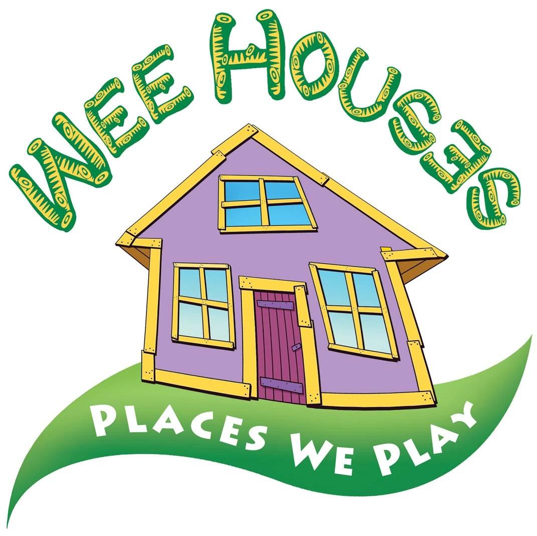wee-house-logo-3a-e1446481875222